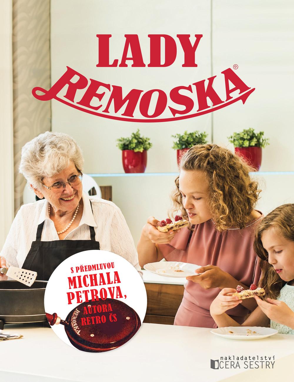 obalka_Lady-Remoska